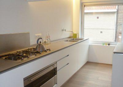 Keuken DB 4