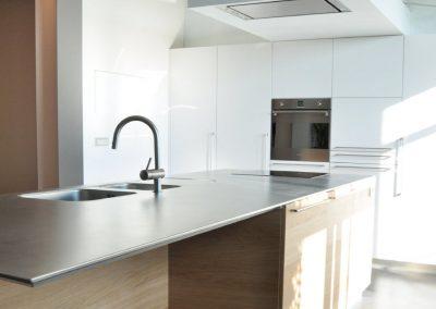 Keuken DB4x