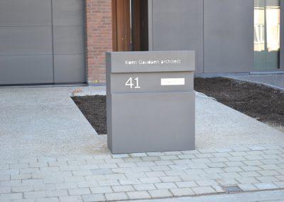 Kunst Van Eeckhoudt0050